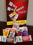 Bonomo Turkish Taffy Combo Pack