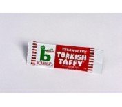 Strawberry Bar Bonomo Turkish Taffy